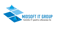 midsoft it group